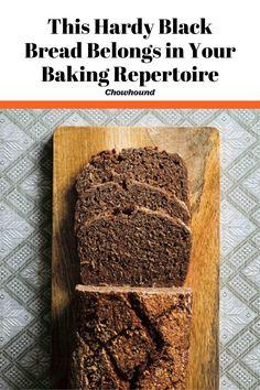 slimming leiva retsept ak-57 metaboolne rasvapoleti ulevaade