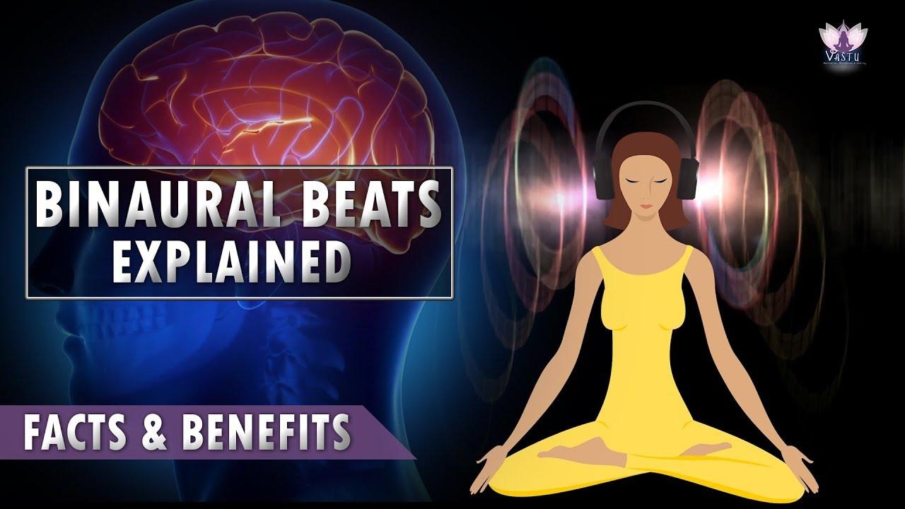binaural beats kaalulangus uni kaalulangus xls