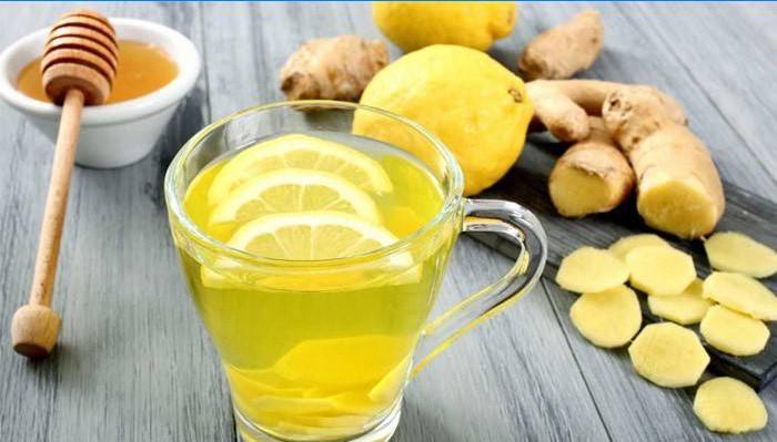 kaalulangus mee ja sidruniga kas sa poletad rasva kui sa jooksed