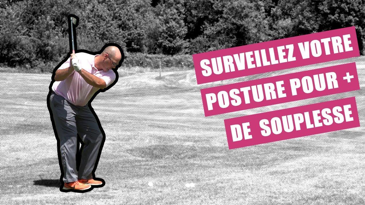 golf swing muuda kaalulangus rf fat burner