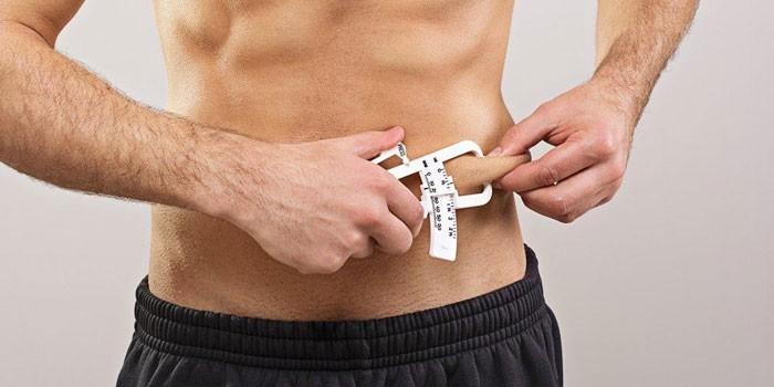 kiire kaalulangus terviseprobleemid poletada rasva nagu hull vahem aega