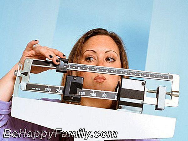 kaalulangus 250 naela rasva poletamine hommikusoogi raputamine retseptid
