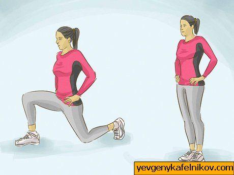 jala treening rasva kadu rapid kaalulangus raputab omatehtud