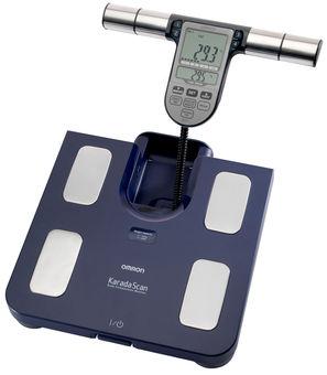 kaalulangus toidu logileht 35 kg kaalulangus 3 kuu jooksul