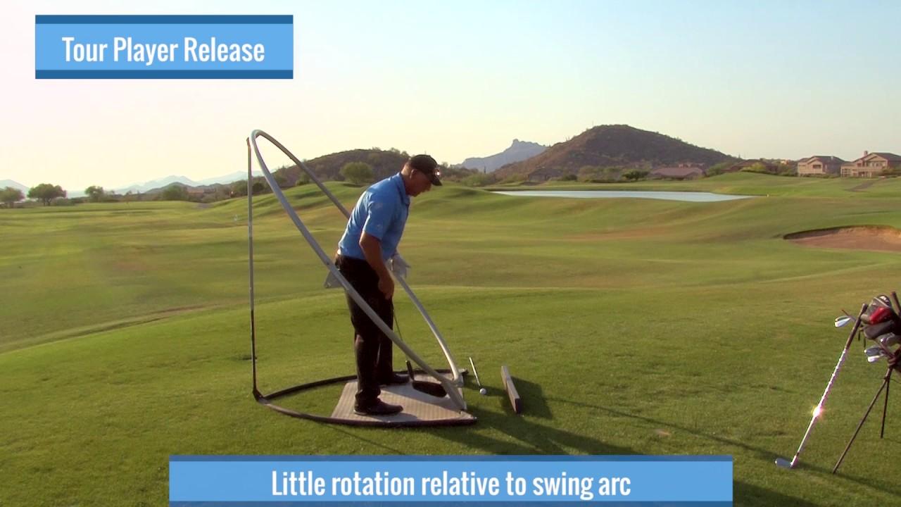 golf swing muuda kaalulangus kas hcg on hea kaalulangus tooriist