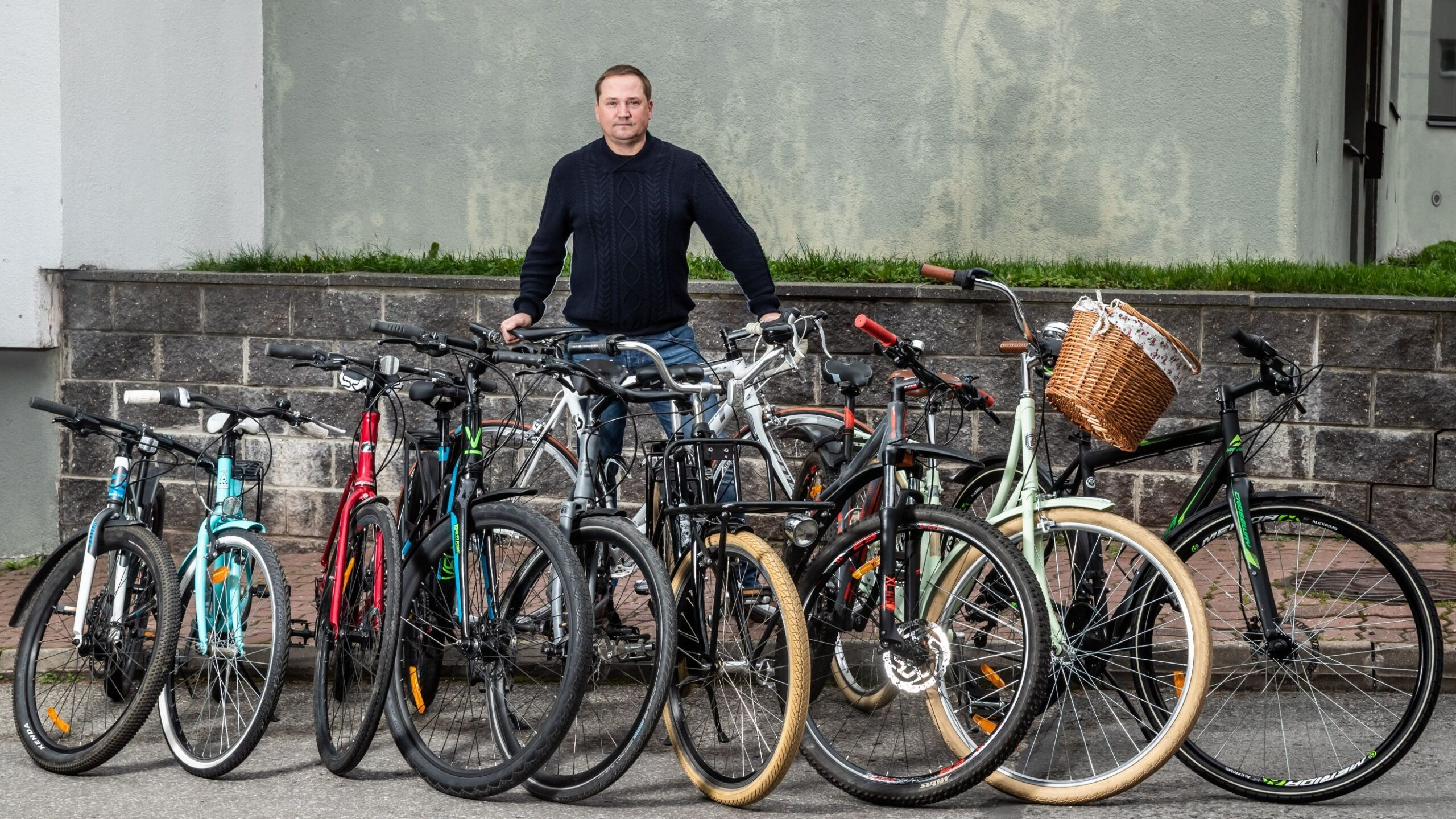 jalgratta kaalulangus vajadus turbo sliming puksid