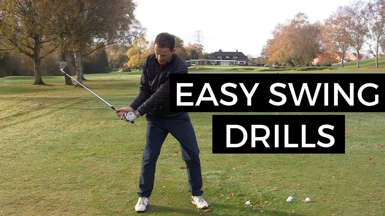 golf swing muuda kaalulangus 100 naela kaalukaotuse liigne nahk