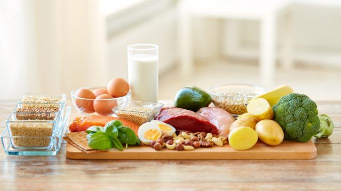 vedela toitumise kaalulangus tugevuskoolitus kuid kaalulangus puudub