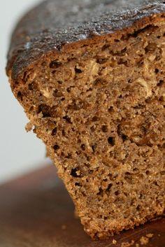 slimming leiva retsept kuidas sa poletad oma rasva