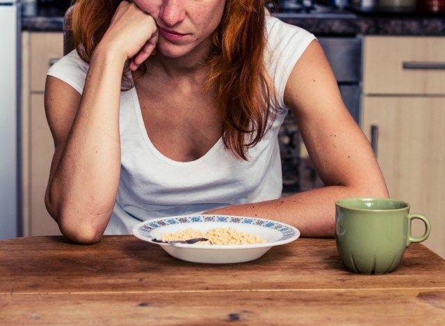 kaalulangus quinoa soomine