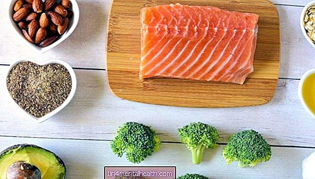 kaalulangus madalam kolesterool