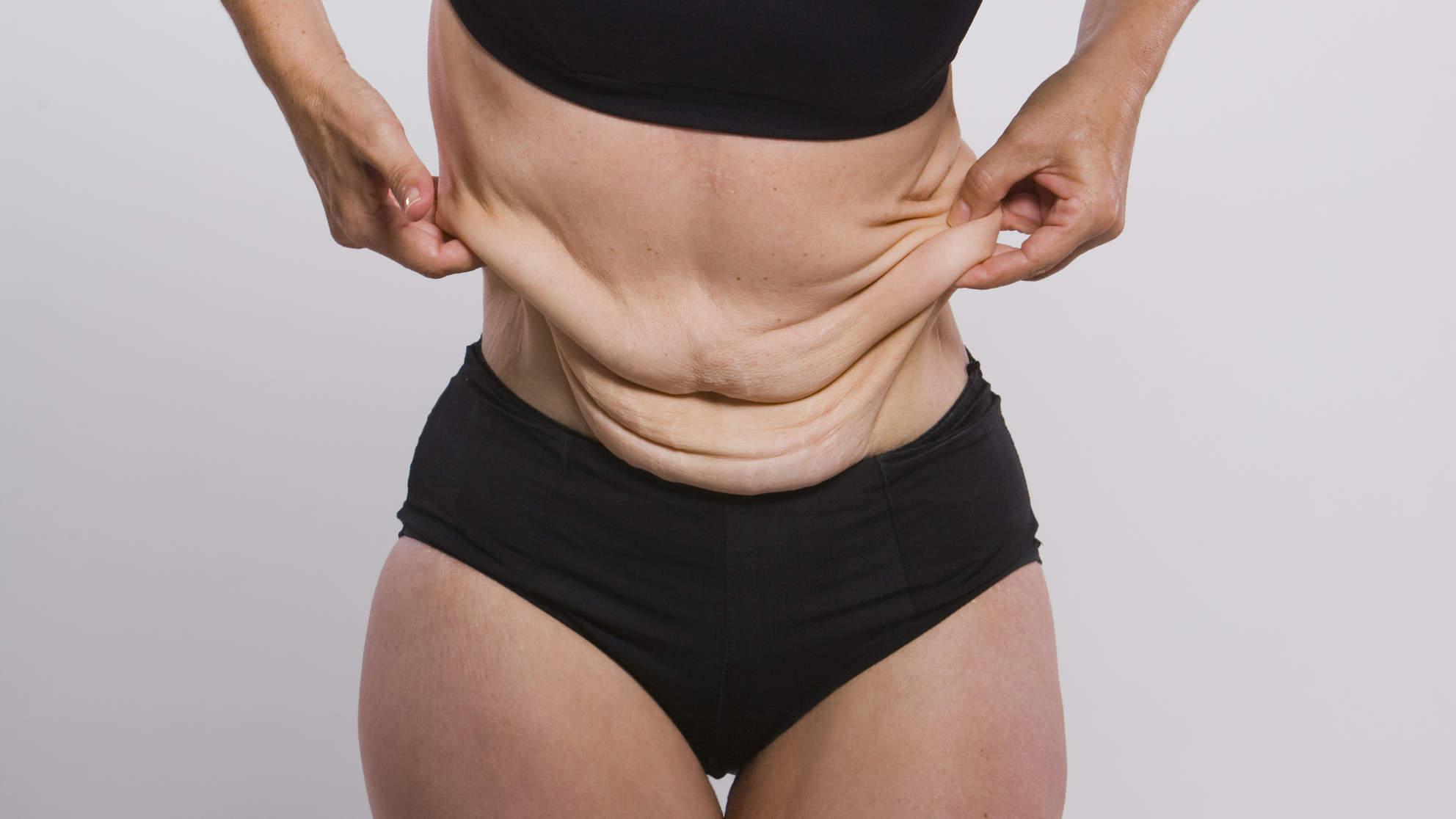 kiire ja tervislik viis rasva poletamiseks de salendav