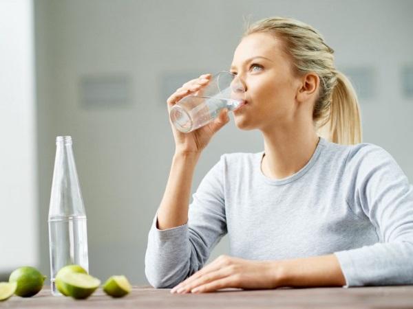 310 toitumise kaalulanguse ulevaateid hea toidu rasva poletid