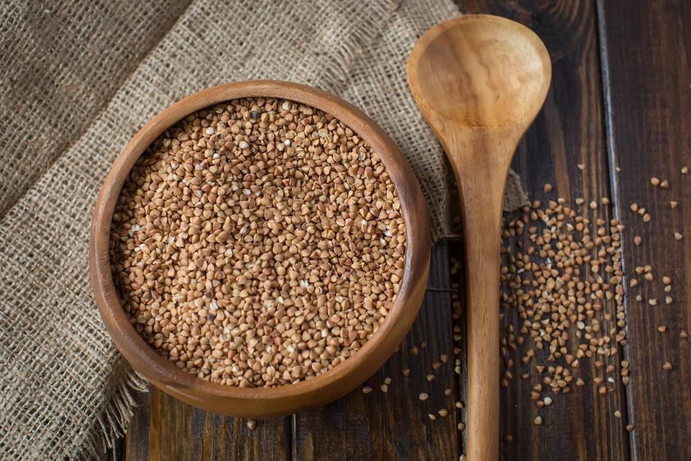 310 toitumise kaalulanguse ulevaateid klopsake kaalulangus