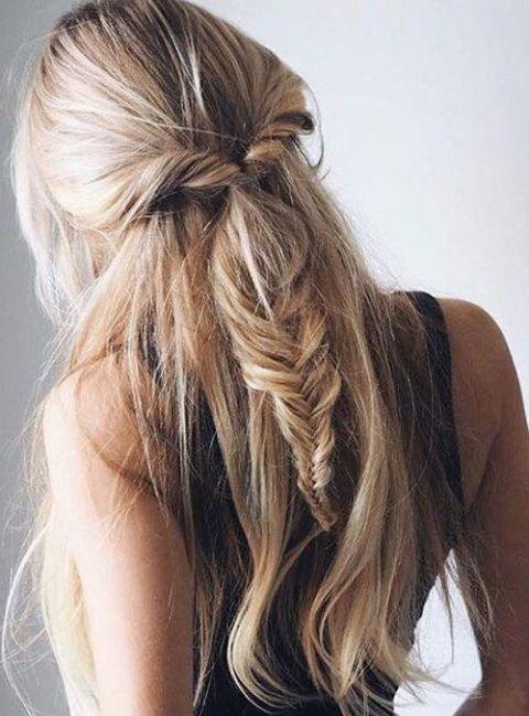 miks juuksed langevad kaalulanguse ajal valja kiire rasvade kaotus ilma lihasteta