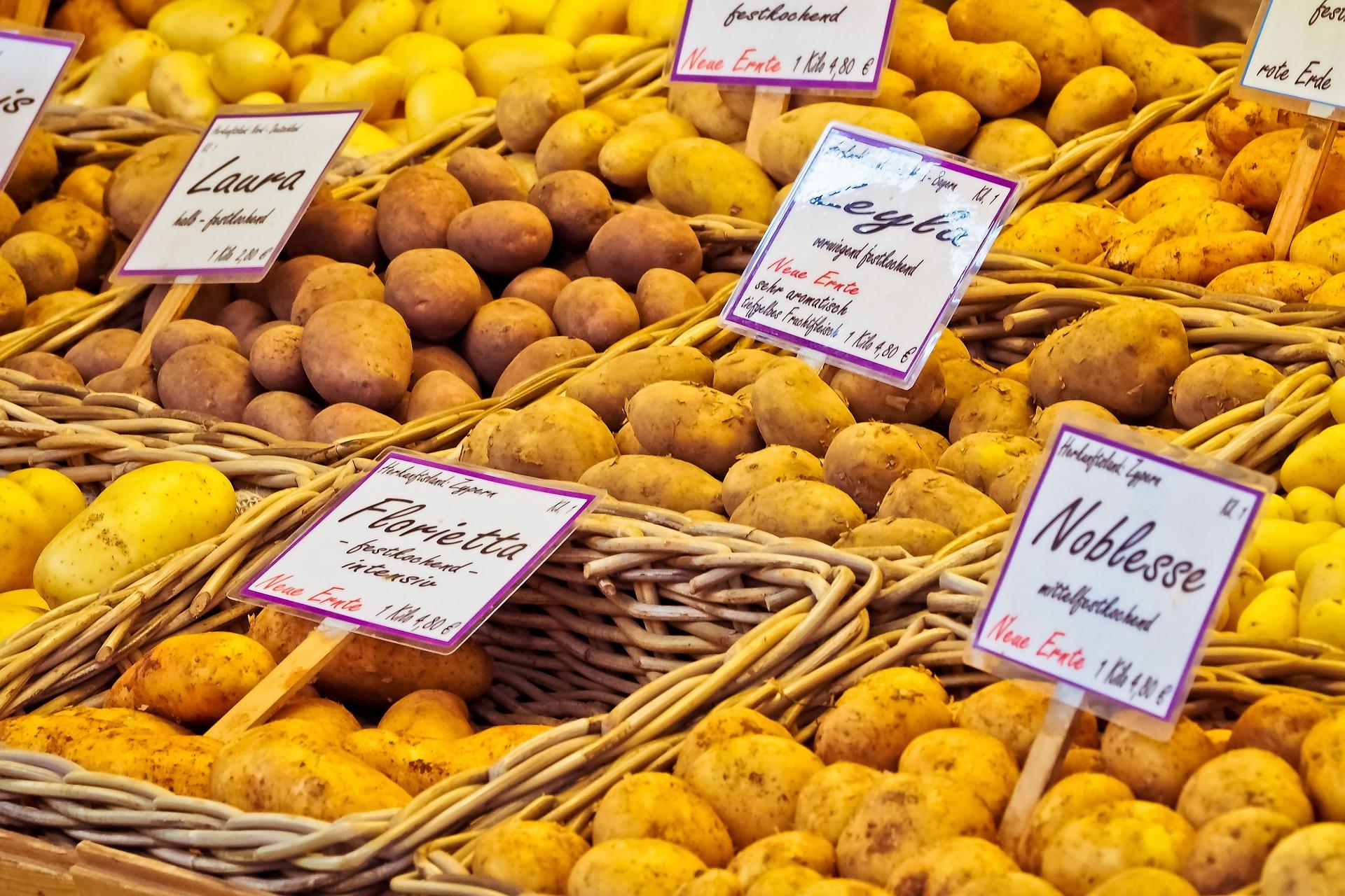 kaalulangus kogu toiduainete turg rasva kaalulangus