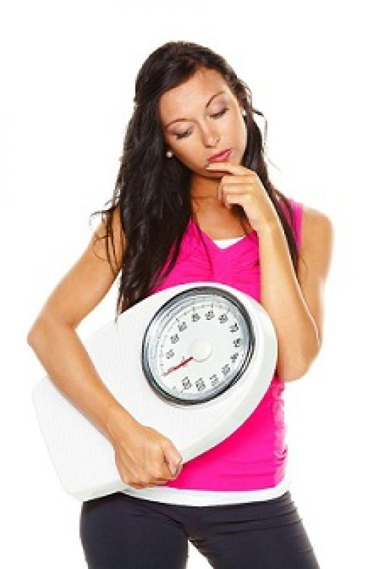 nimekiri kiire rasva poletamise toiduainetest kaalulangus toidu soomine oosel