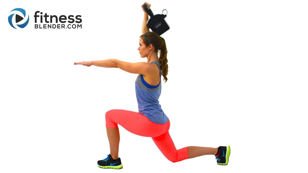fitness blender kaalulangus tips poletada rasva paastumise ajal