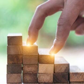 rakendus kaalulanguse jalgimiseks lihtne kaalulangus soogi ettevalmistus ideed