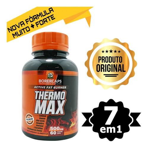 thermo fat burner lt ms sumptomite kaalulangus