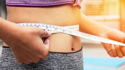 kui palju kaalulangus rasva kiiresti kuidas eemaldada rasva ramen nuudlitest