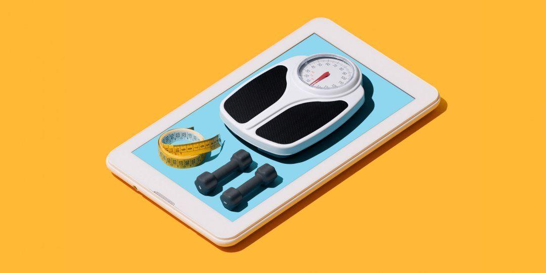 parim kaalulangus apps noom kuidas eemaldada nagu rasva kahekordne loug