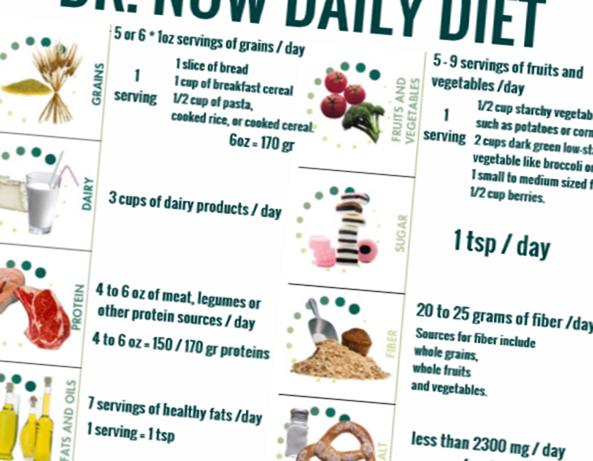 toitumisala kaalulanguse eelised