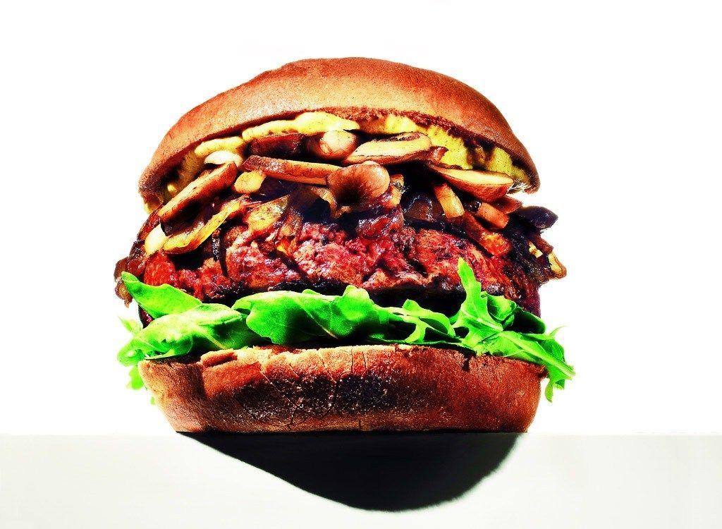 kaalulangus hamburgeri retseptid harvey broker kaalulangus surm