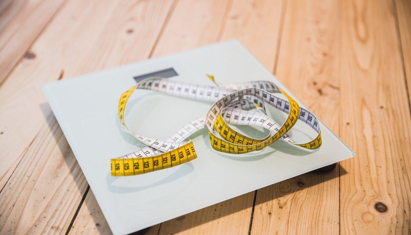 realistlikud kaalulangus eesmargid aastas 15 naela rasva kadu