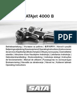 101 kaalulangus napunaited pdf
