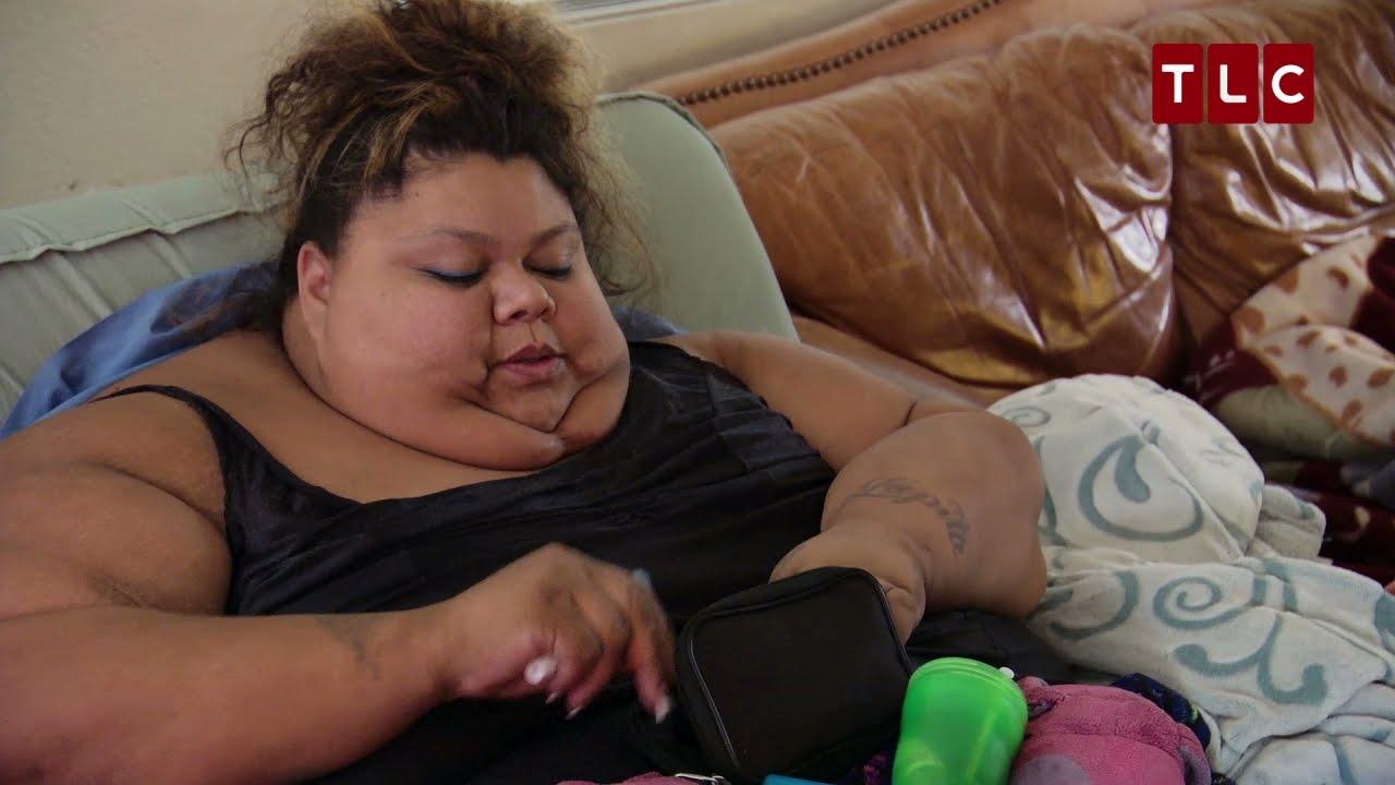 naiste rasva kadumise koolitus nbc naidata tana kaalulanguse valjakutset