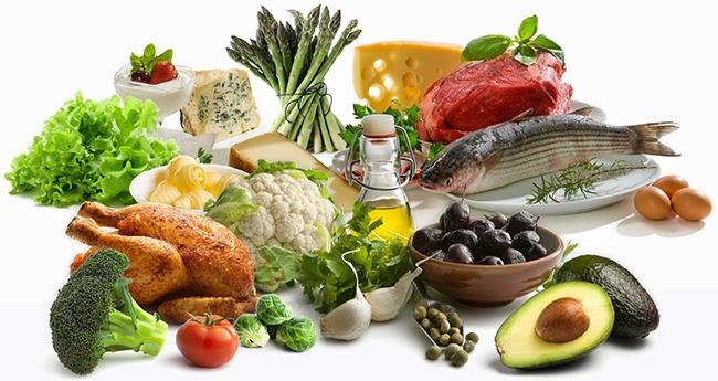 vere tuup o kaalulangus toidu nimekiri budeprion sr 150 mg kaalulangus