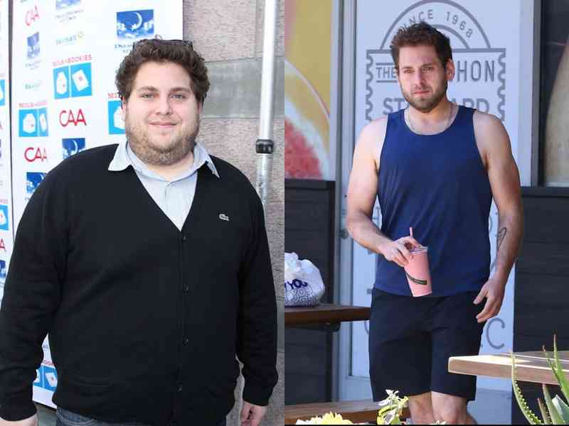 mis 40 naela kaalulangus naeb valja showtime fat burner review