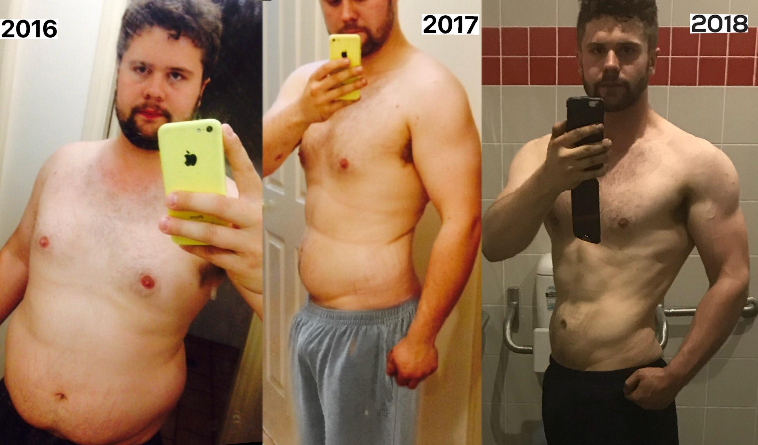 rasva poletustsoon ei ole nouanded rasva eemaldamiseks naost