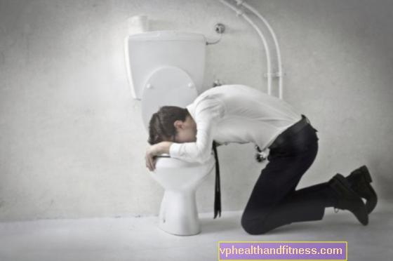 oksendamine ja kaalulangus taiskasvanutel led-valguseravi kaalulangus
