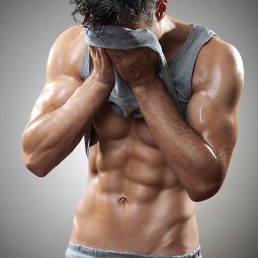 kuidas kahjustada rasva naol