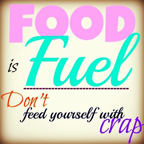 kaalulangus parast teie perioodi toiduained mis poletavad rasva keha