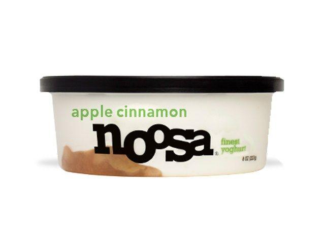 kookospiima jogurt kaalulangus