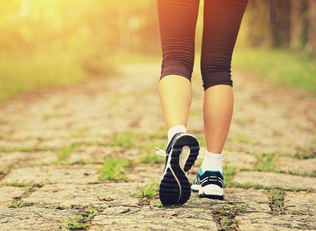 slimming motivatsiooni napunaited