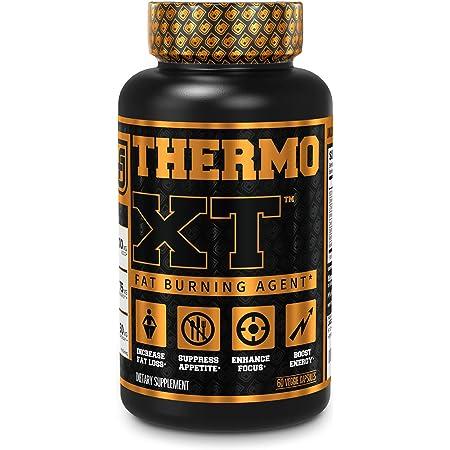 thermo fat burner lt fat burning keha wrap retseptid