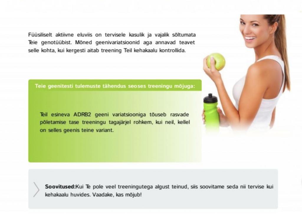 rasva poletamine limonaadi kaalulangus rasva kadumis- ja lihasmassi