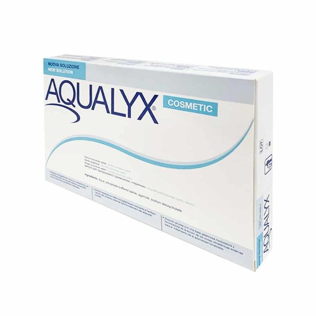 aqualyx slimming slimming hot puksid