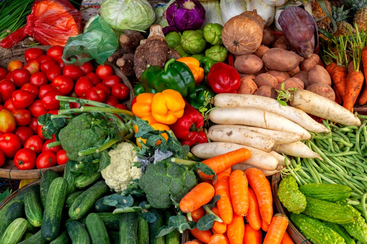 kaalulangus kogu toiduainete turg kaalulanguspaev uks