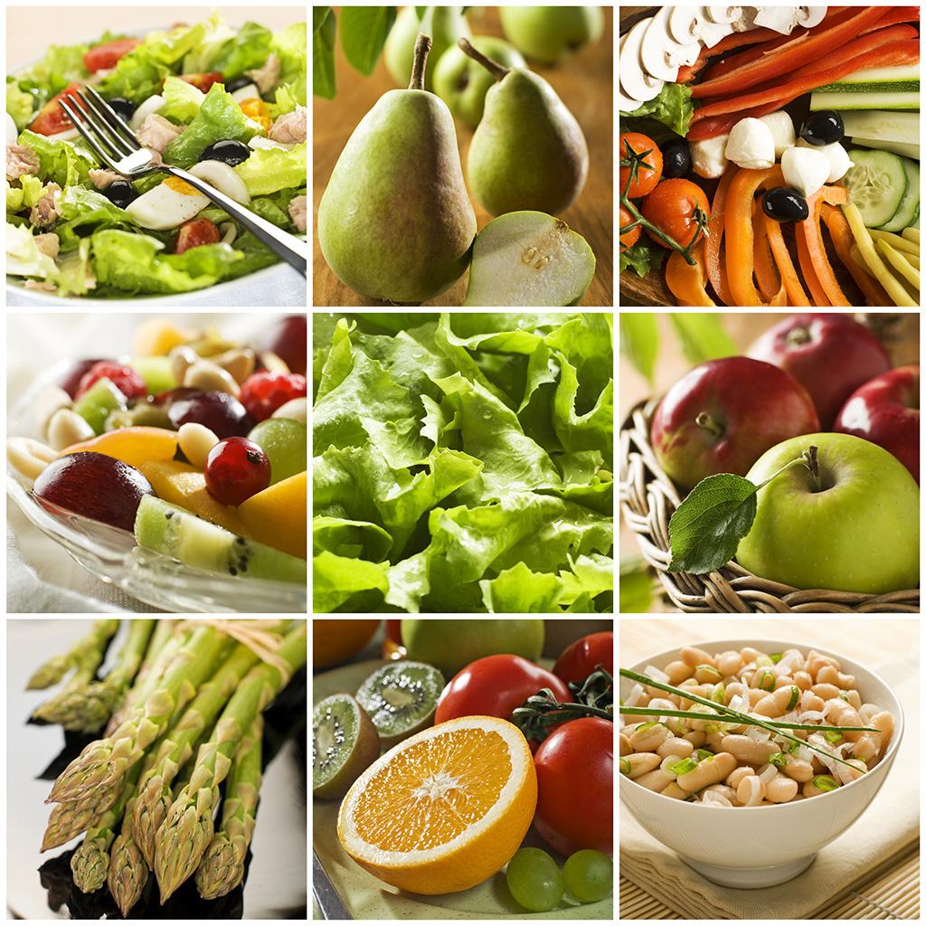 kaalulangus vedelate toiduained