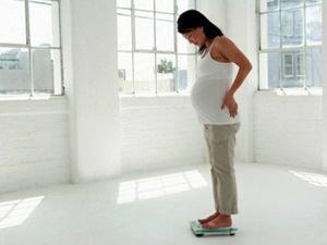 varajane periood ja kaalulangus tee oma keha slim app