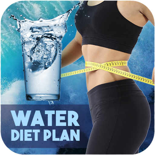 kaalulanguse ravi osa nouanded rasva poletamiseks ja lihaste ehitamiseks
