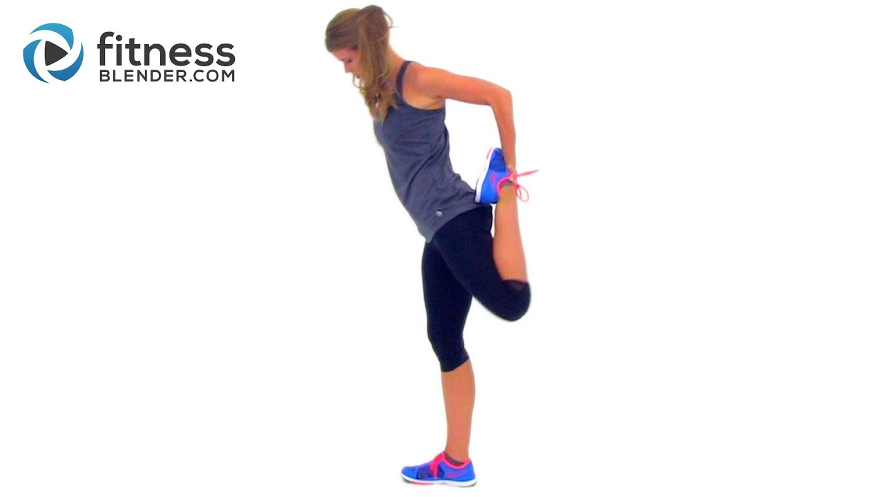 fitness blender kaalulangus tips ruby tlc kaalulangus