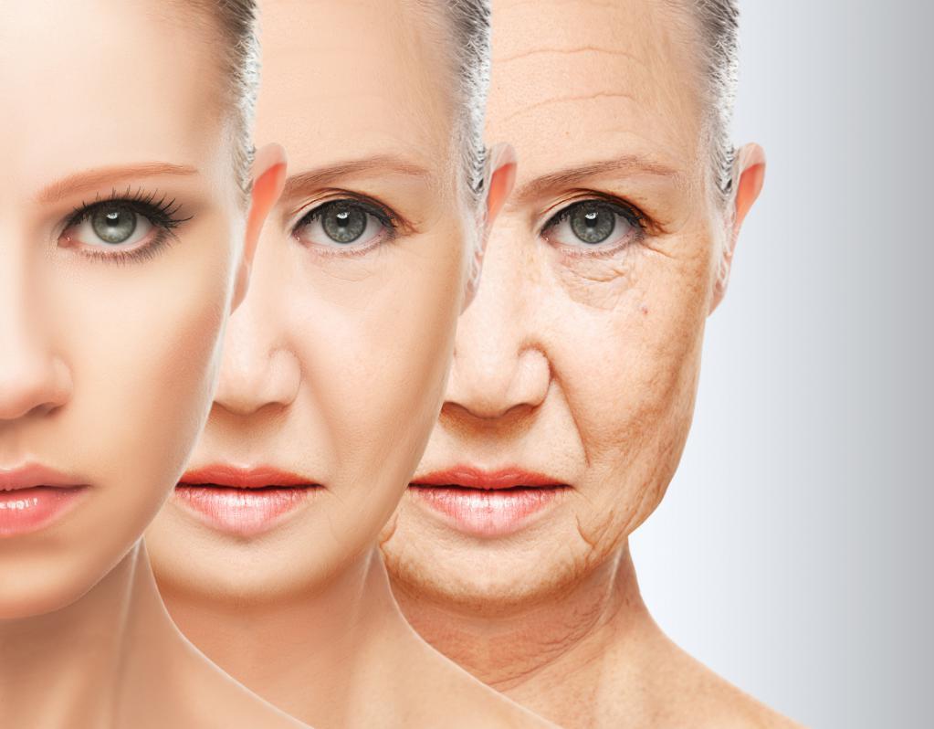madal ostrogeeni kaalulangus