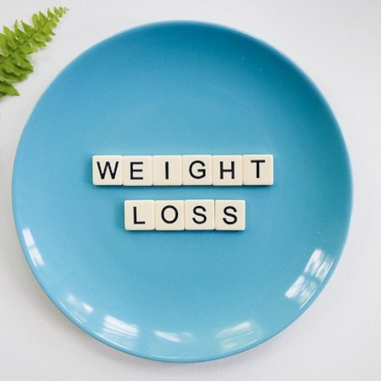 toidu rasva kaotuse fitness on tuunikala rasva poletamine
