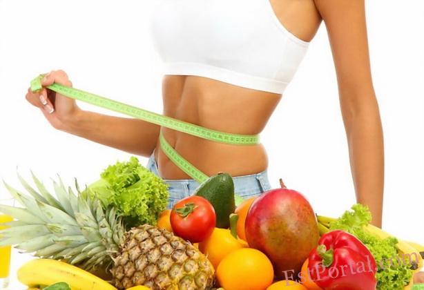 kuidas eemaldada rasva kaenlaalustest kasitsi kaalulangus